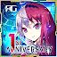 誰ガ為のアルケミスト for Lollipop - Android 5.0