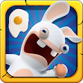 Game Rabbids Appisodes APK for Windows Phone
