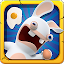 Download Android Game Rabbids Appisodes for Samsung