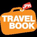 TravelBook.ph Hotel Bookings APK for Ubuntu