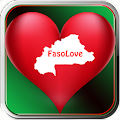 App FasoLove apk for kindle fire