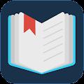 Just Book Reader (eBook) APK for Bluestacks