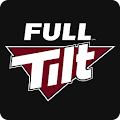 Full Tilt: Online Poker & Casino Games with Slots APK for Kindle Fire