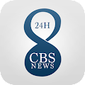 24H CBS8 Live News Update APK for Lenovo