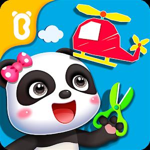 Little Panda's Handmade Crafts PC Download / Windows 7.8.10 / MAC