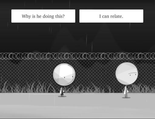 It depends - screenshot