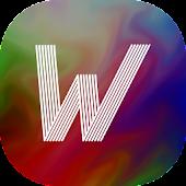 5000+ HD Wallpaper - Best Wallpaper Collection