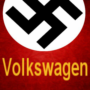 Birth of Volkswagen