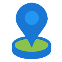 GPS JoyStick For PC (Windows / Mac)