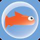 Flish Flying Fish