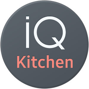 Dacor iQ Kitchen for PC-Windows 7,8,10 and Mac