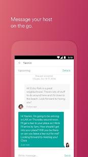 App Airbnb APK for Windows Phone