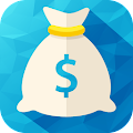 App Polycash - Make Money APK for Windows Phone