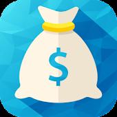 Download Polycash - Make Money APK for Android Kitkat