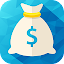 Polycash - Make Money APK for iPhone