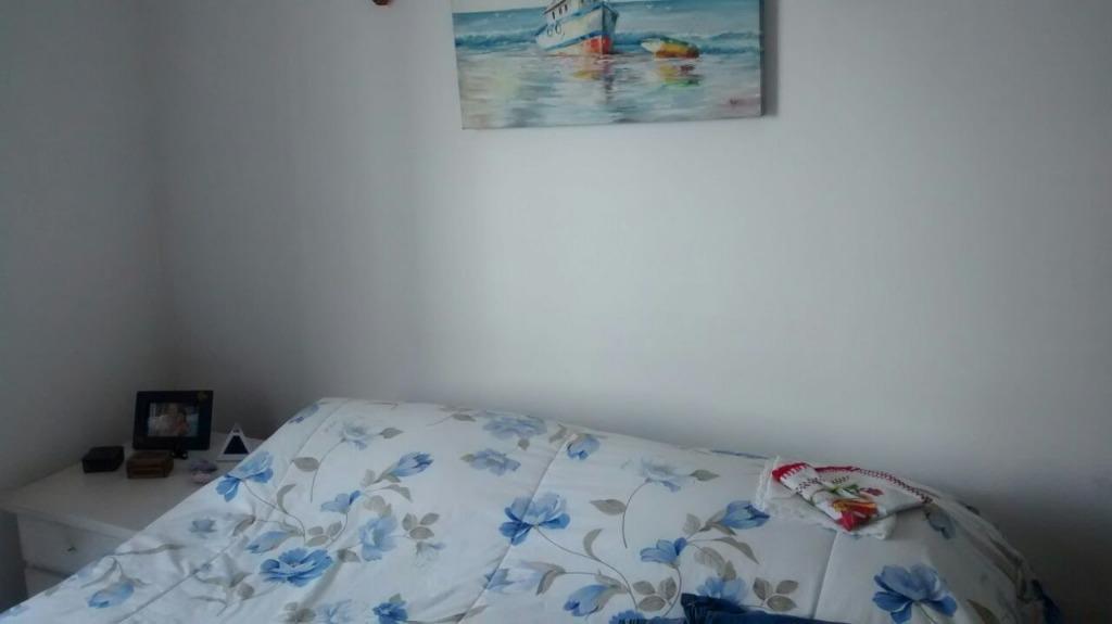 Mello Santos Imóveis - Apto 1 Dorm, José Menino - Foto 6