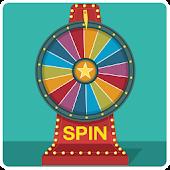 App Magic Spin APK for Windows Phone