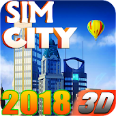 App New SimCity BuildIt Tips 2018 APK for Windows Phone