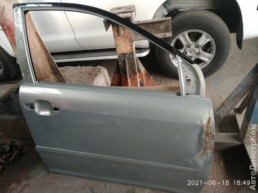 продам запчасти на авто Lexus RX  фото 2