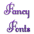 Free Download Free Fancy Fonts APK for Samsung