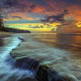 by Made Thee - Landscapes Sunsets & Sunrises