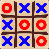 Game Tic Tac Toe version 2015 APK