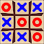 Download Tic Tac Toe APK
