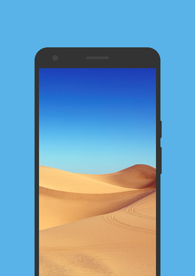 WALLPIX -  Wallpapers Screenshot 7