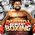 Iron Fist Boxing file APK Free for PC, smart TV Download