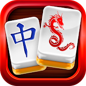 Free Download Mahjong Solitaire Dragon APK for Samsung