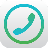 App Contacts && Dialer Style OS 10 APK for Kindle