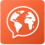 Learn 33 Languages Free  Mondly on PC / Windows 7.8.10 & MAC