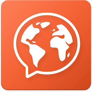 Learn languages Free - Mondly For PC