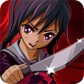 Game Yandere School APK for Windows Phone