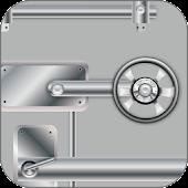 Multi Door Lock Simulator APK for Bluestacks