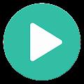 Stream TV APK for Nokia