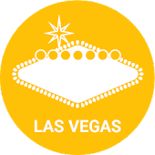 Download Full Las Vegas Travel Guide 1.0.0 APK