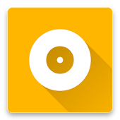 App N Music(beta) version 2015 APK