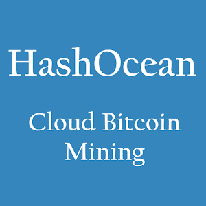 Bitcoin Mining - Investment