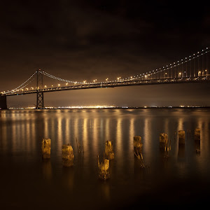 San Francisco Bay Bridge .jpg