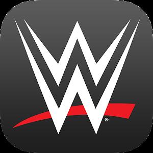 WWE Online PC (Windows / MAC)
