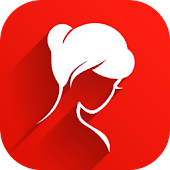 Period Tracker & Woman Diary APK Descargar