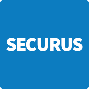 Securus Mobile For PC / Windows 7/8/10 / Mac – Free Download