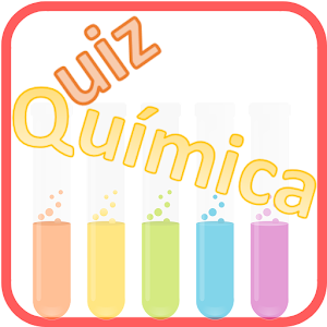 Quiz Química For PC (Windows & MAC)
