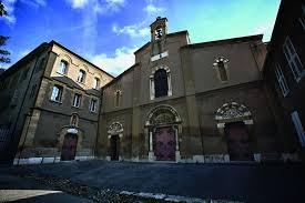 photo de Eglise Notre Dame de la Seds