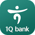 Download Android App KEB하나은행 – 스마트폰뱅킹(Hana 1Q bank) for Samsung