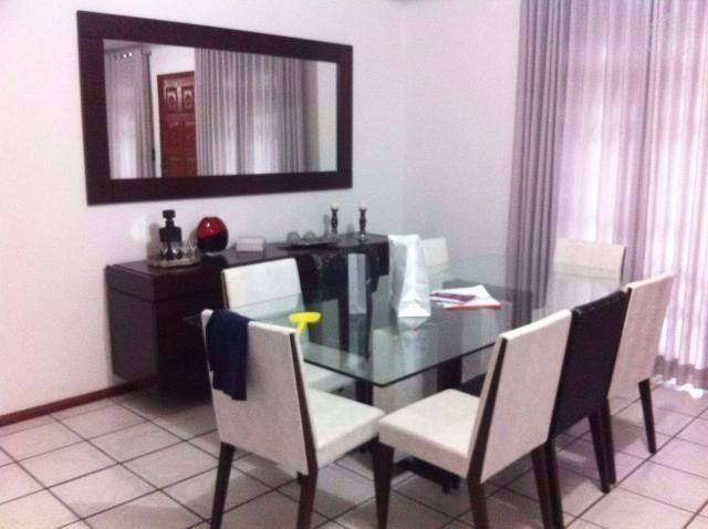 Casa 3 Dorm, Cacupé, Florianópolis (CA0500) - Foto 18