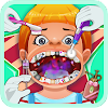 Oral Surgery Simulator