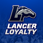 Lancer Loyalty Program APK Image