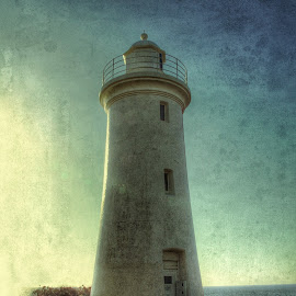 Lighthouse by Melissa Jane - Buildings & Architecture Other Exteriors